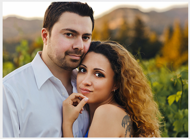 About Wedding photography Los Angeles Bay area | Wedding