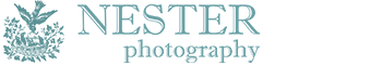 Wedding Photography Los Angeles – Professional Wedding Photographer