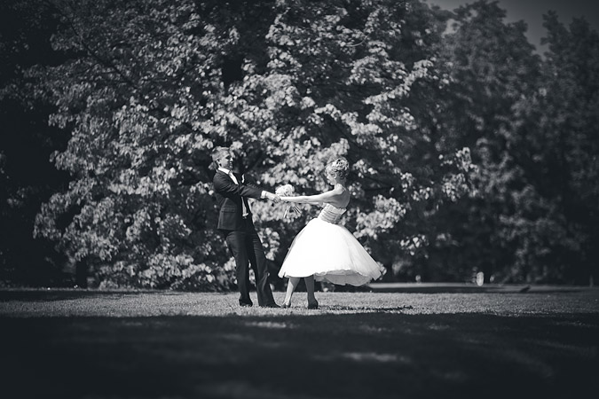 Corporate Wedding photographer