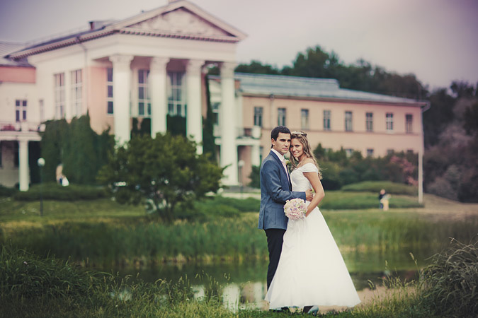 Print Wedding photographer