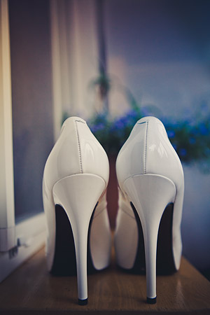 Detail Wedding photographer Los Angeles